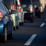 最上稲荷2019初詣の渋滞・混雑ピークは?交通規制や空いている時間は?